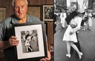 Misterija fotografije stare 70 godina