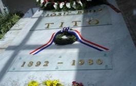 Nije Tito sahranjen kako mi mislimo da jeste