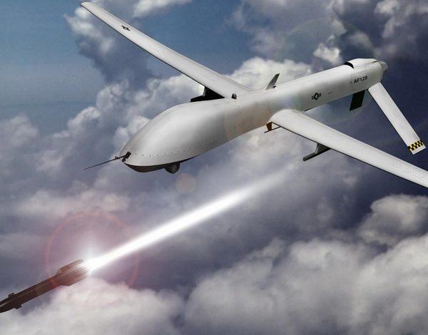 OTKRIVENO: Evo zašto je Rusija hitno vratila ratne avione u Siriju – OVO JE RAZGNEVILO PUTINA