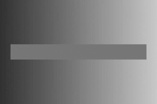 iluzija-gradijenta