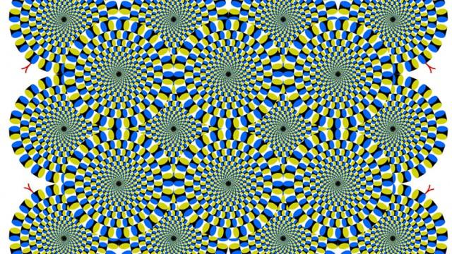 iluzija-pokreta
