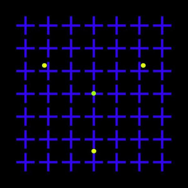iluzija-tacke