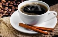 Više nikada nećete želeti da pijete kafu: Poražavajuća veza između kofeina i nivoa stresa