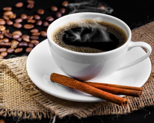 Kalifornija donela odluku o upozorenju da je kafa kancerogena pa na pritisak biznisa povukla odluku