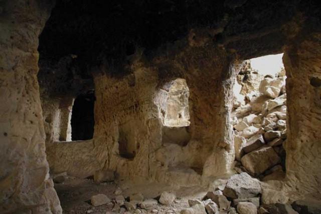 kapadokija-podzemni-grad