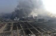 Analitičari tvrde: Kinezi spremaju osvetu Americi zbog razaranja u Tjanđinu