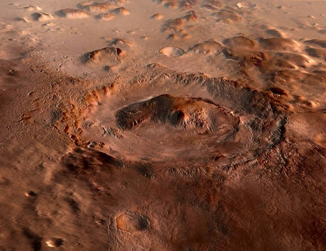 krater-gejl