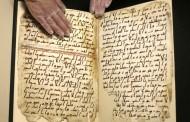 Senzacionalno otkriće koje menja istoriju islama: Pronađen Kuran iz vremena pre Muhameda