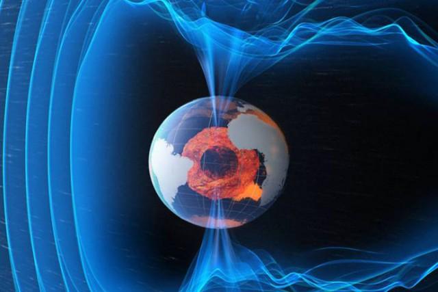 magnetno-polje