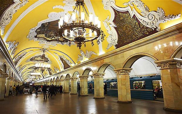 moskva-metro rusija2