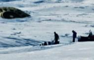 NLO se srušio blizu Džekheda u Kanadi! Vojni uviđaj u tajnosti