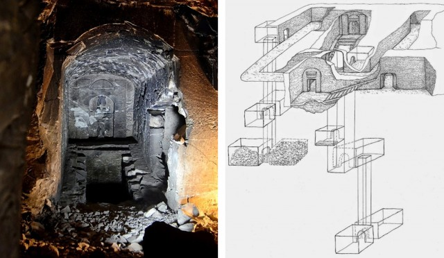 ozirisova-grobnica