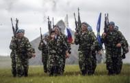 Rusi raspoređuju vojsku, Ukrajina zove NATO u pomoć