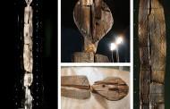 Sibirska statua čuva tajnu staru 7.000 godina