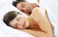 Tehnika sa kojom ćete zaspati za nekoliko minuta