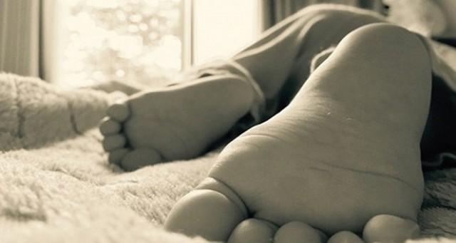 spavanje-stomak