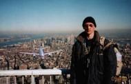 Slika koja je zapalila internet: Fotografija nastala 1 sekundu pre smrti na Kulama bliznakinjama