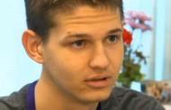 Tinejdžer iz Teksasa tvrdi da je video Isusa pre nego što se vratio među žive (VIDEO)