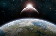 Mesec nije jedini Zemljin satelit ali svi o tome ćute