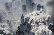 ZASTRAŠUJUĆA TEORIJA: Vladimir Putin ima tajne satelitske snimke 11. septembra koji bi mogli da sruše američku vladu