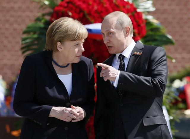 Angela-Merkel-ja-Vladimir-Putin