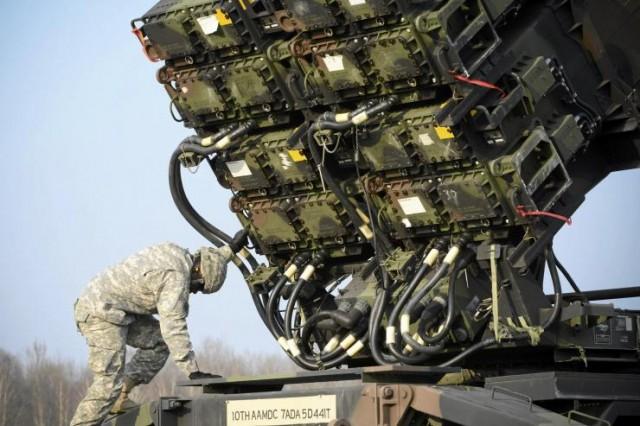 Šta se ustvari ovde događa? Saudijci potrošili 18 milijardi dolara za američke rakete I NEKO IM TO SVE SRUŠI? KO?