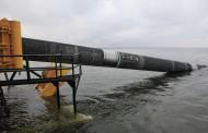 """Amerika iznenađena, Rusi nastavljaju izgradnju """"Severnog toka 2"""""""