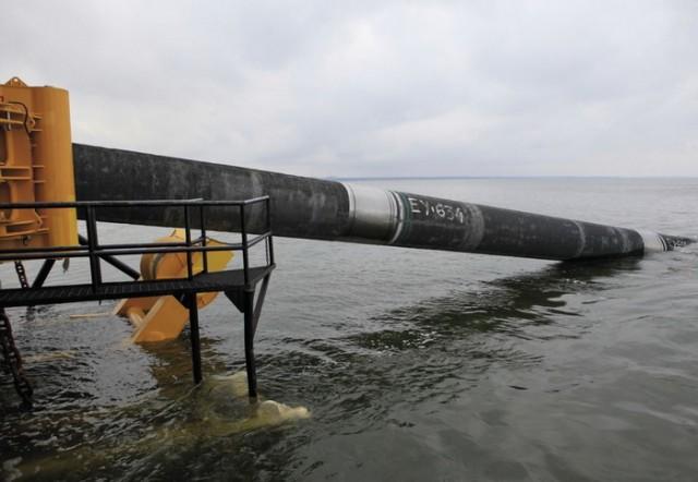"""Poljaci otvaraju novi """"Baltički gasovod"""" da sruše """"Severni tok 2"""" …"""