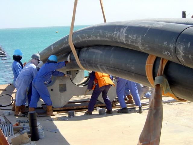 """Svetski naftni gigant """"Šel"""" ušao u klinč sa Amerikom zbog ruskog gasovoda"""