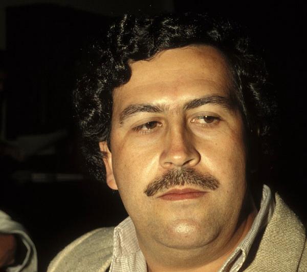 Pablo-Escobar eskobar