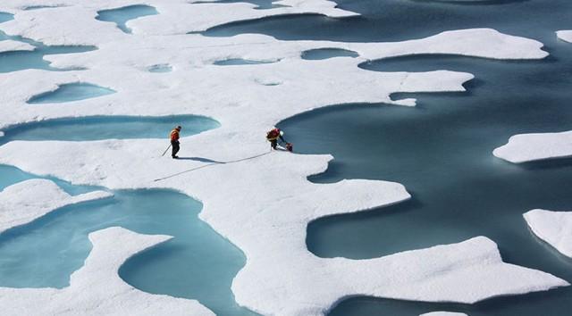 arktik-ispitivanje