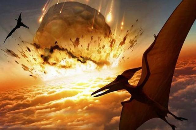 asteroid-izumiranje