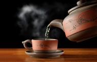 Saznajte koji čaj treba da pijete prema svojoj krvnoj grupi