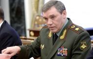 PUTIN ZATRESAO EVROPU: Kakvu je misterioznu poruku ruski general saopštio Merkelovoj u četiri oka? TO JE TEŽAK ŠOK!