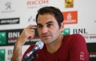 Zaljubljenici u Federera dobili ono što nisu očekivali – Šokantno ponašanje