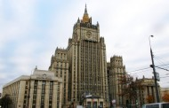 Ruski MIP: Sankcije protiv Rusije uvedene su zauvek