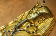 Otkrivene tajne odaje u Tutankamonovoj grobnici