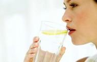 Štа sе dеšаvа ako svakodnevno pijete 4 čaše vоdе nа prаzаn stоmаk?