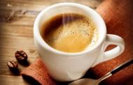 Nećete verovati u ova svojstva: Evo kako redovno konzumiranje kafe deluje na zdravlje