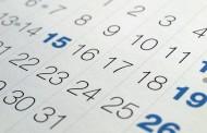 Naučno dokazano: Datum rođenja određuje bolesti sa kojima se borimo u životu