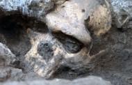U Rumuniji pronađeni skeleti divova, tajne službe zabranile dalja istraživanja