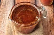 Napravite kod kuće lekovito ulje protiv reume i bolova – Recept