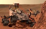 Kada će priznati i život na Marsu: Za sada priznali da postoji voda