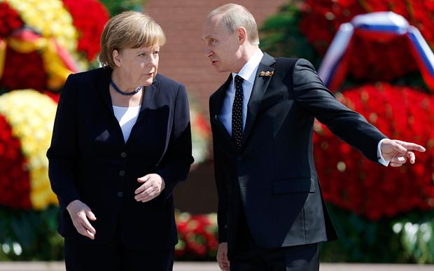 Rusiji ne odgovara novi nalet  Brisela i Vašingtona na Srbiju zbog Kosova – SIGNALI MOSKVE