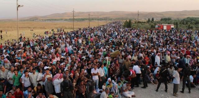 migranti34