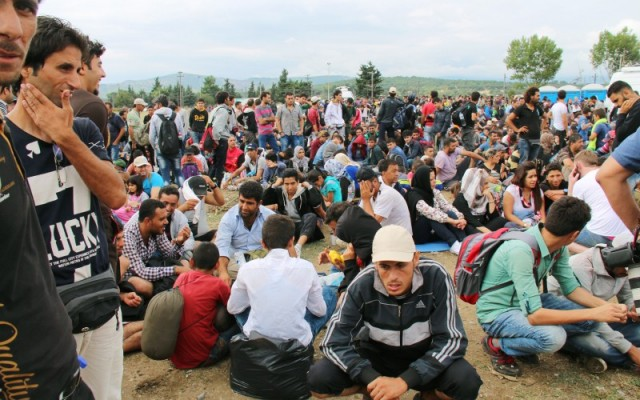 migranti3432