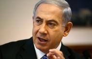 """Novopostavljeni ambasador Izraela: Priznaćemo OTIMANJE vaše teritorije i nadam se da ćemo ostati """"prijatelji"""" sa Srbijom"""