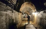 Počinje potraga za nacističkim zlatnim vozom u Poljskoj