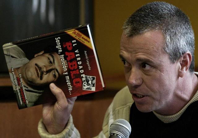Umro poznati Eskobarov plaćeni ubica Popaj – Čovek koji je eliminisao stotine ljudi – VIDEO