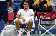 Šok – Federer se povukao sa Rolan Garosa